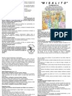 MISALITO PARROQUIAL  (1)