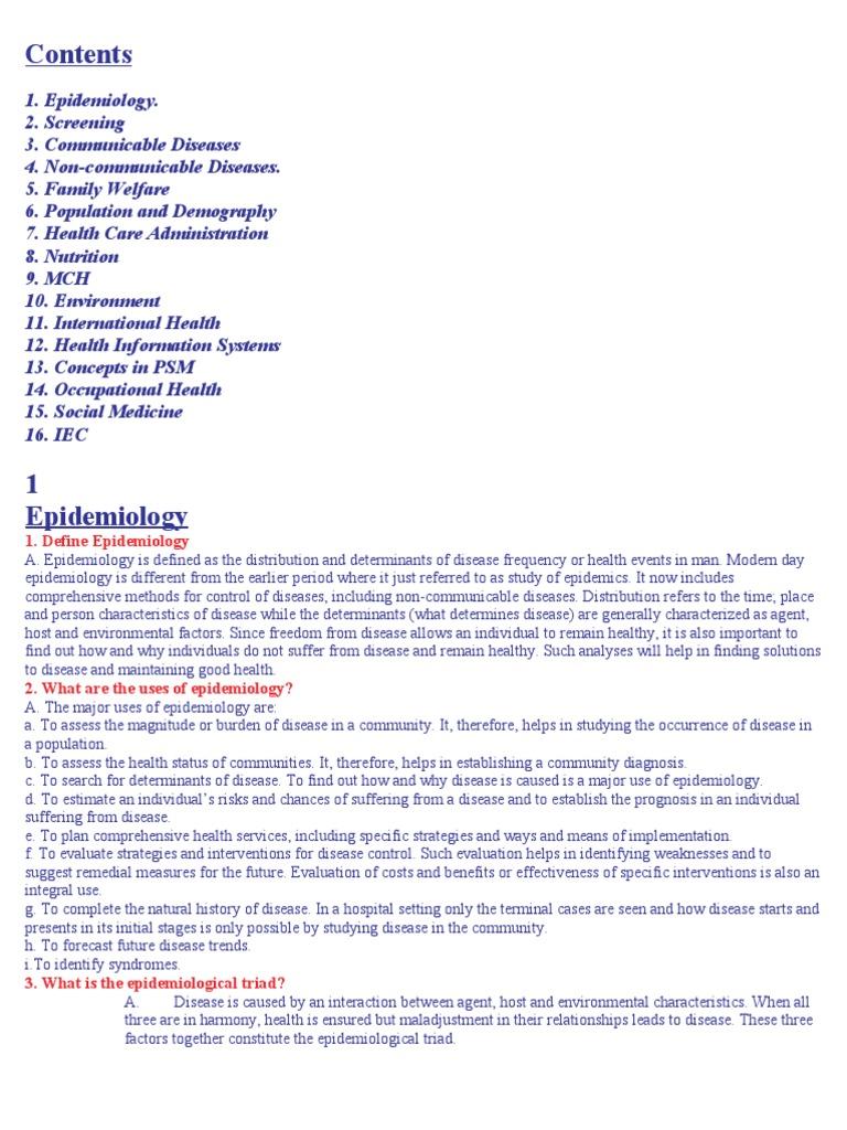 letter to decline a job offer