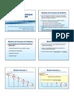 aula02_ModelosProcessoSoftware