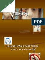 fumstop