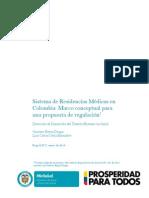 Documento de Residencias Médicas_versión 6 (2)