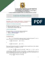 Lab 04 Serie Fourier 14 i