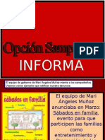 El PP de Marbella Miente a San Pedro