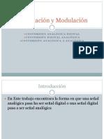 codificacin-y-modulacin-1232233180083145-1