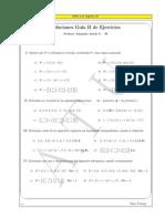 Soluciones Guia2_mat141