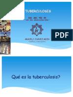 Tec.52 Tuberculosis