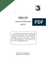 3 Health LM Q2