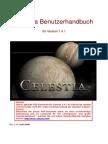 CelestiaHandbuch1.4.1-veraltet.pdf