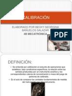 CALIBRACIÓN.pptx