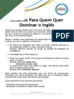 paper_5