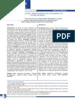 investigacion callista.pdf