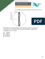 Examenmatemc3a1ticas 3c2b0 Dificil 100 Reactivos