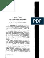 4-1 Zunino Jorge - Fondo de Comercio-email