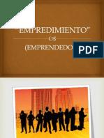 EMPREDIMIENTO (3)