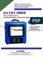 Bathy500df Master-rev 4309