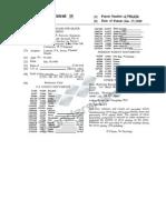 Soluções e Cremes Para Chapeamento de Prata e Polimento Em Ingles PELO PDF24PDF