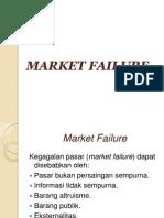 pertemuanXIV_Market Failure.ppt