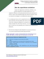Medidor_capacitores