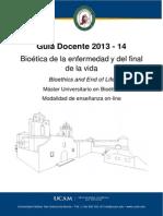 GD.+MAT+V+BIOÉTICA+DE+LA+ENF.+Y+DEL+FINAL+DE+LA+VIDA+2013-14