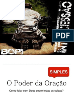 1treinabopi Iniciantes Poderdaoraosimples2013 130626140025 Phpapp02