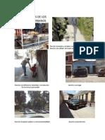 Derechos Urbanos Tarea No. 5