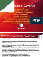 1.- Alimentacion Saludable 1.1a (1)