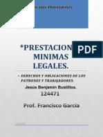 2.- PRESTACIONES MINIMAS LEGALES..docx