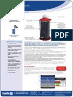 SLC410 PDF