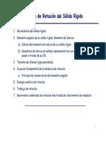 tema-5-rotacion-del-solido-rigido.pdf