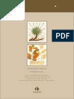 Inventario Vegetal-ARGOS Libro Final Pag89