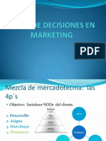 TomaDEDecisionesMarketing (1)