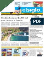 Definitiva Nueva Maracay 19-06-2014