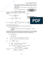 FTFS Chap22 P041