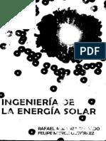 LIBRO de Energía Solar