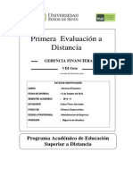 Alexaander. Evaluacion 1 (3).Docx PPzhe