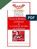 animadores_liturgicos_4
