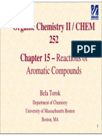 Lecture Chapter 15