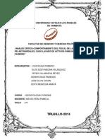 Caso Jose Pelaez1