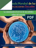 folleto-jmcs2014