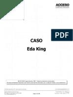 Eda King