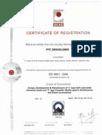 ISO PTC