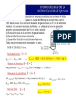 EP-F-033