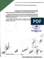Lineamientos Clinica 2014.pdf