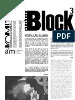 Block 03