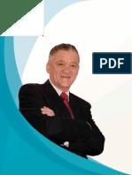 Pemex Petroquimica