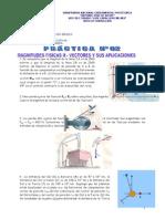 PRACTICA N°02 MAGNITUDES FÍSICAS II