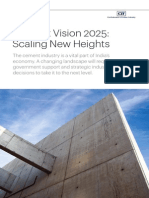 39800.CementVision2025ScalingNewHeights