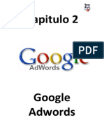 Capitulo 2 Google Ad Works