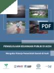 PFM Aceh Full Bhs