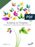 Bma Organdonation Buildingonprogressfebruary2012[1]